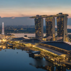 wbcsd singapore